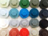 11 Types of Plastic Used in Construction and its Applications