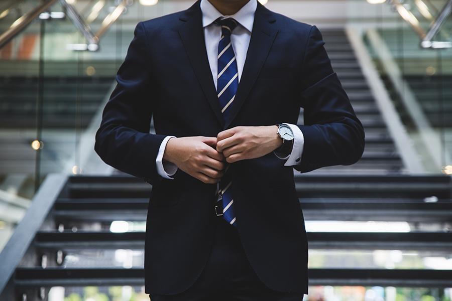 Great Business Ideas for Future Entrepreneurs