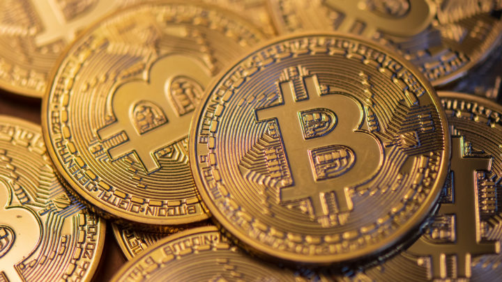 What are the Risks of Using Bitcoin?