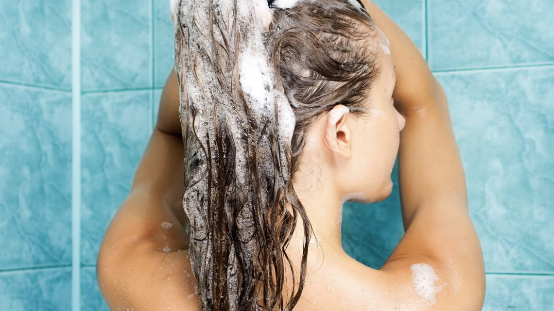 When Is It Time To Try a Hair Growth Shampoo Brand?