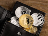 Top 5 Anonymous Bitcoin Wallets to Secure your Bitcoins
