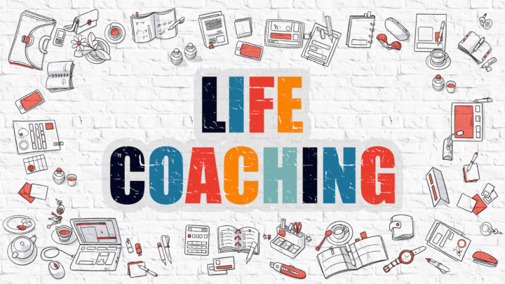 Why Busy Professionals Are Hiring Life Coaches