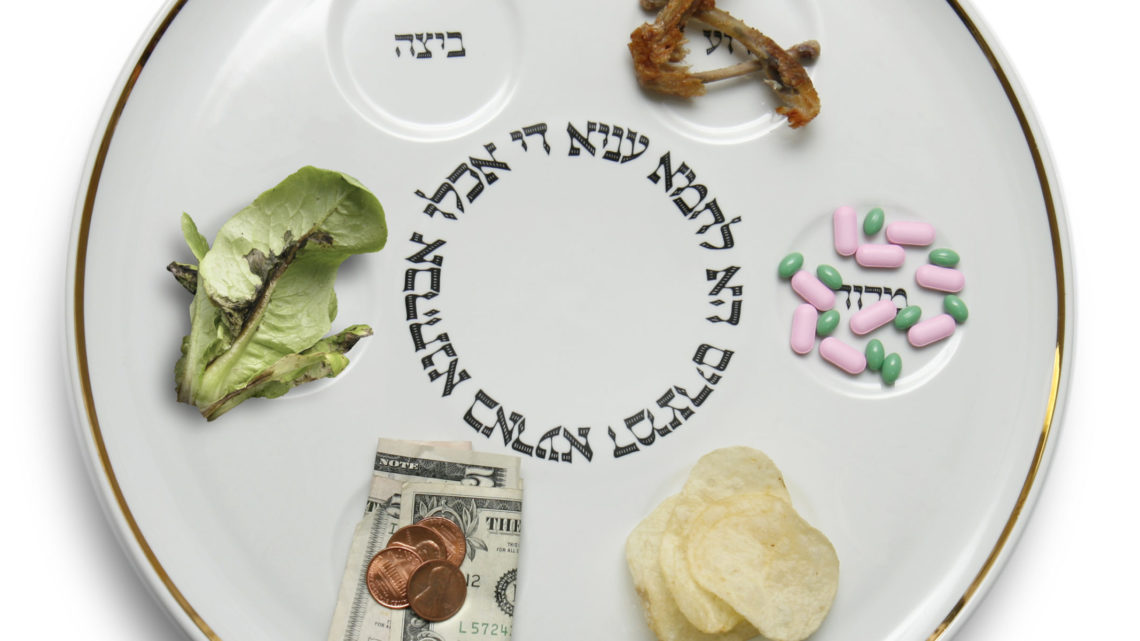 Traditional Jewish Items and Why is this Culture Essential for Everyone