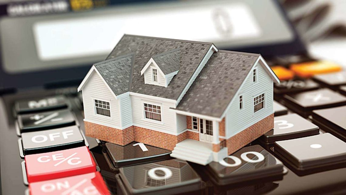 How to Buy Real Estate – A Beginners Guide