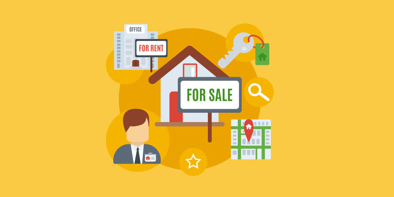 Marketing – A Realtor's How-To Guide