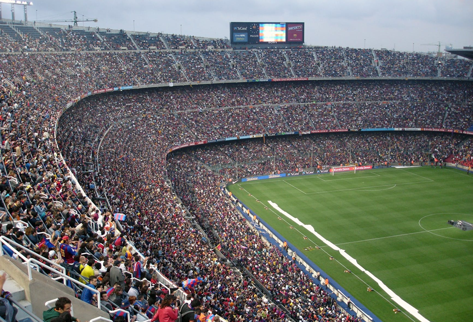How to Analyze Football Matches: Tips and Tricks