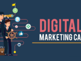 Career in Digital Marketing – Earnings in 2020