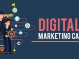 Career in Digital Marketing – Earnings in 2020