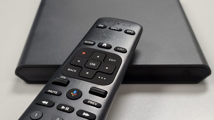 Cable TV providers with best customer support