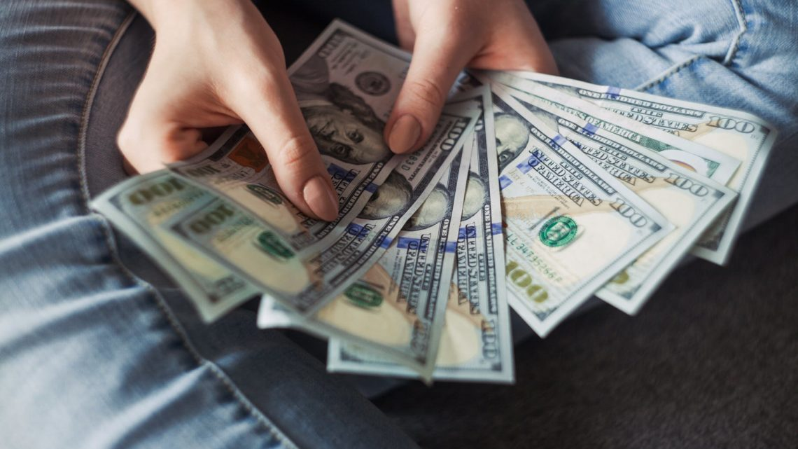 Payday Loans With No Credit Check – 2020 Guide
