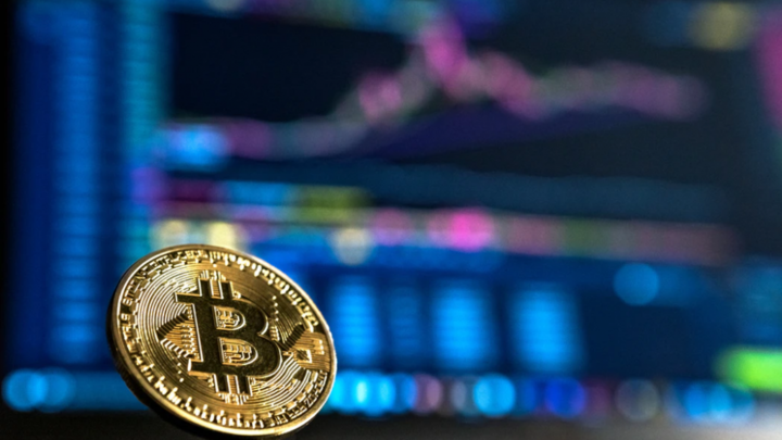 7 Must-Have Tools For a Bitcoin Trader – A 2020 Guide