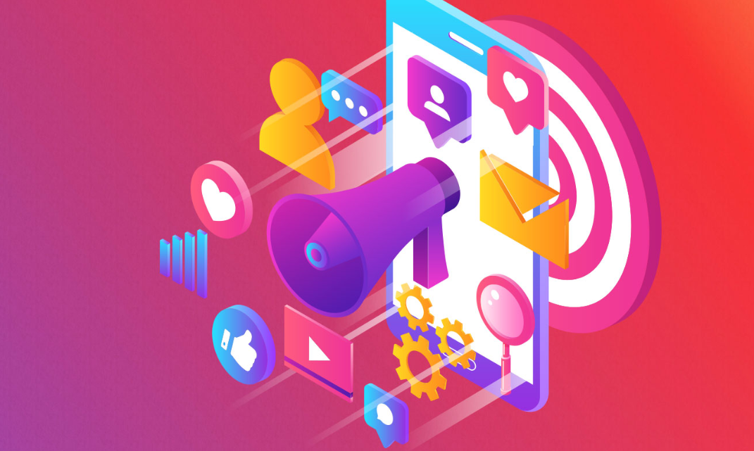 4 Best Must Known Instagram Growth Strategies In 2020