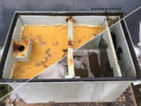5 Reasons Why Grease Trap Hygiene is Important