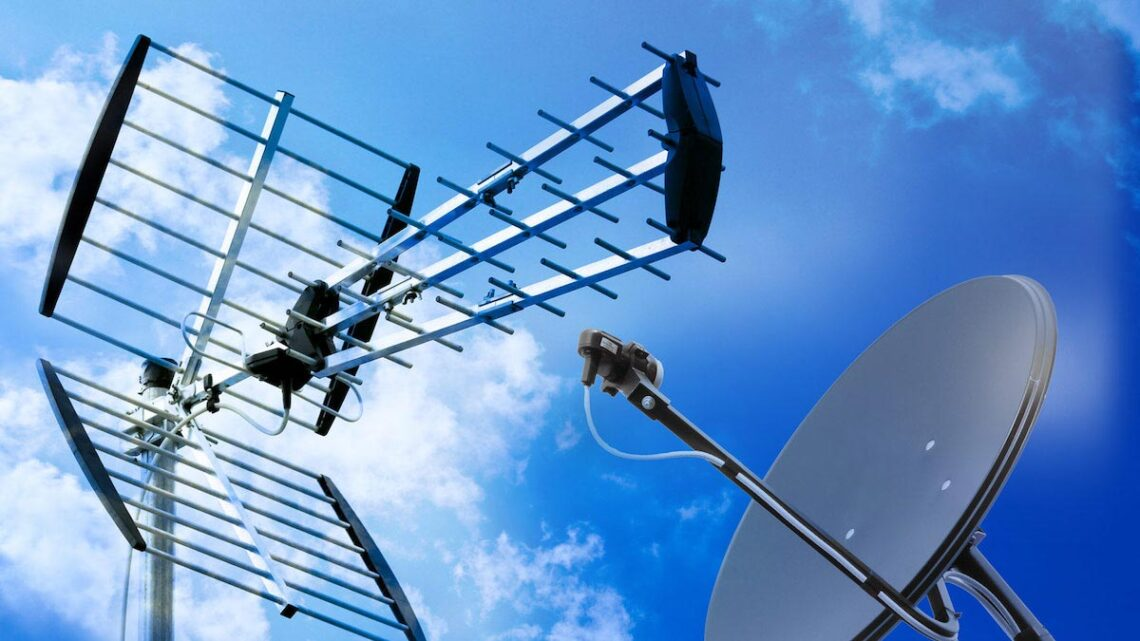 How to Choose a TV Antenna – 2020 Guide