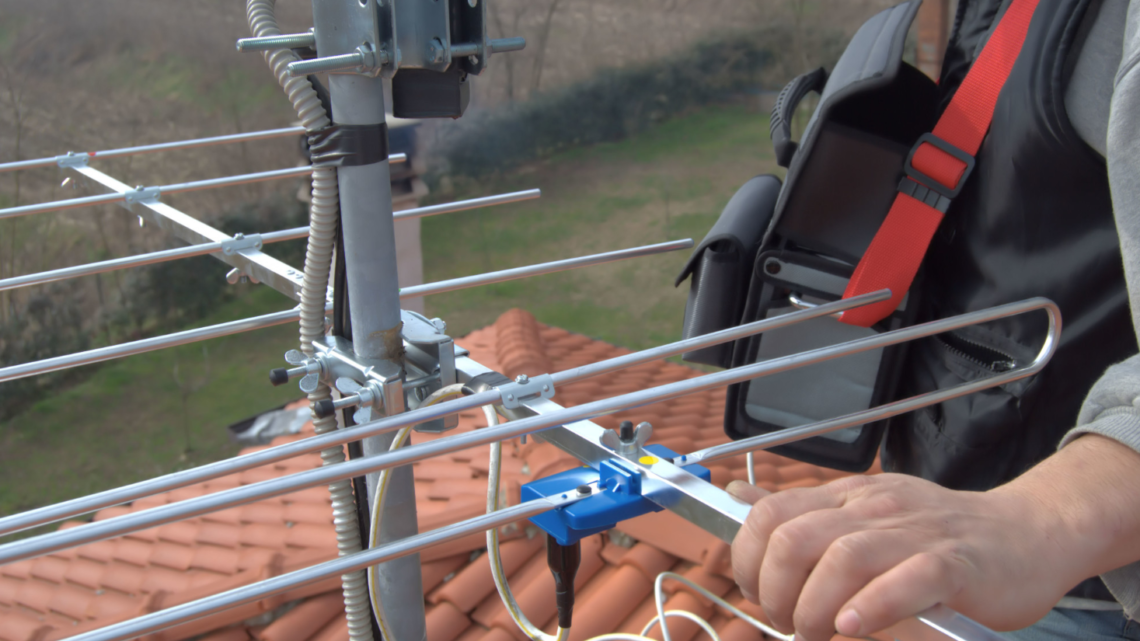 7 Most Common TV Aerial Problems and How to Avoid Them in 2020