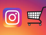 7 Ways To Make Your Instagram Followers Buy Your Product in 2020