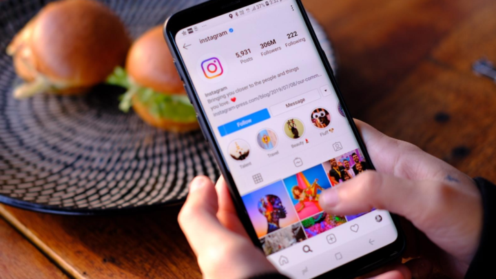 7 Marketing Tips to Build Your Brand on Instagram – 2020 Guide