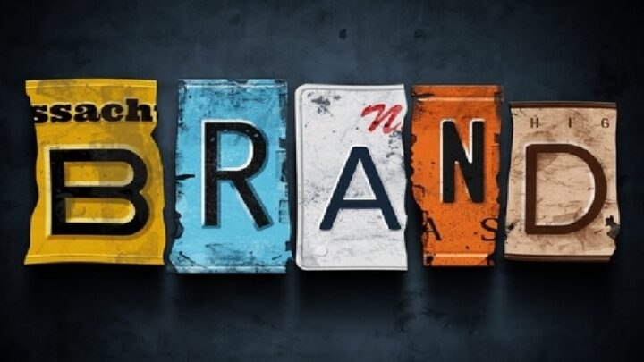 5 Tips for Choosing a Brand Name for Your Business – 2020 Guide
