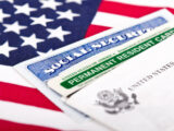 Ways to Successfully Acquire a Non-Immigrant Visa in the U.S. – 2020 Guide
