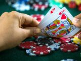 How to Get Rid of Bad Luck in Gambling – 2020 Guide