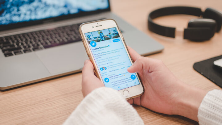 5 Tips for Growing Your Twitter Fanbase– 2020 Guide