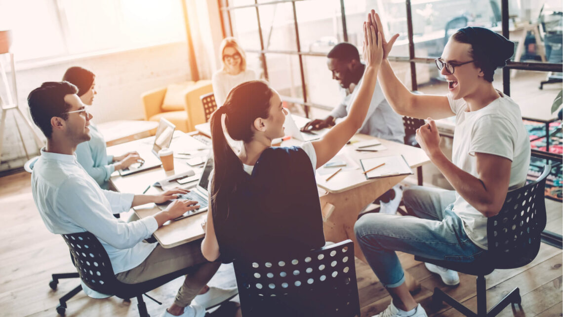 Top 6 Communication Problems in Today's Workplace – 2020 Guide