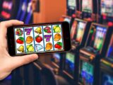 What are Australian Online Pokies and How Do They Work?