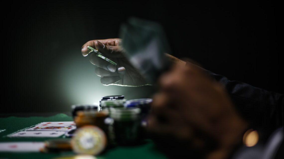 Should You Trust Bayton Ltd Online Casinos?