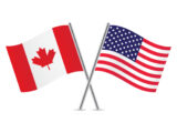 5 Similarities & Differences Between Canadian & USA Casinos