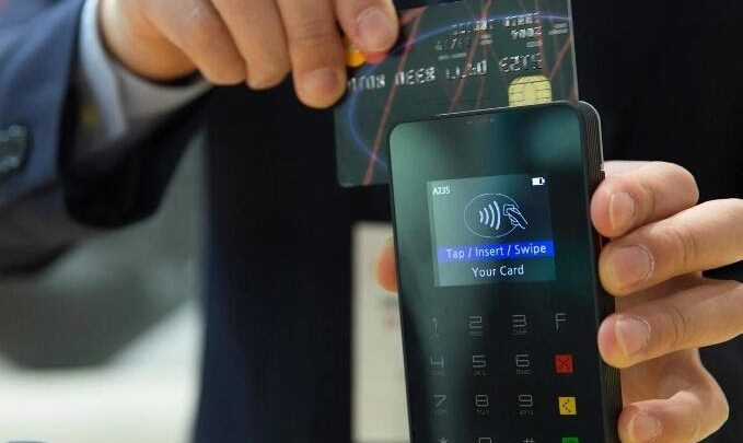 Prepaid Debit Cards – Pros, Cons, and Who Should Use It