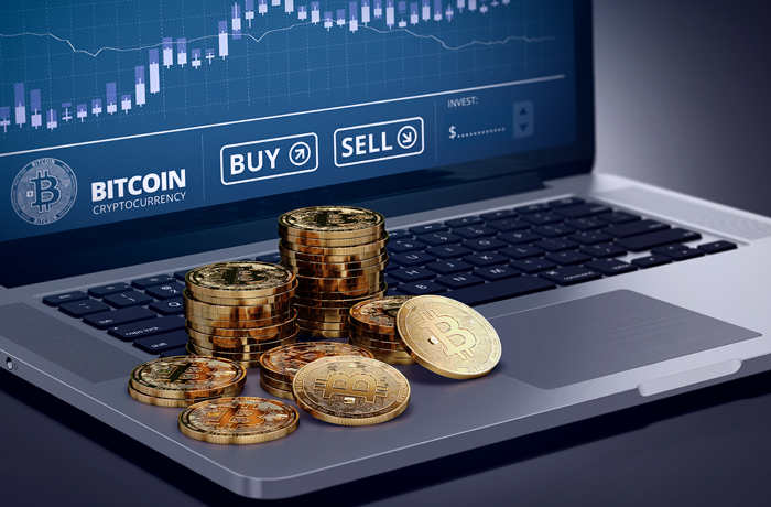 How Can You Tell a Fake Crypto Exchange