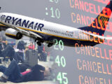 What Happens If an Airline Refuses To Pay Compensation