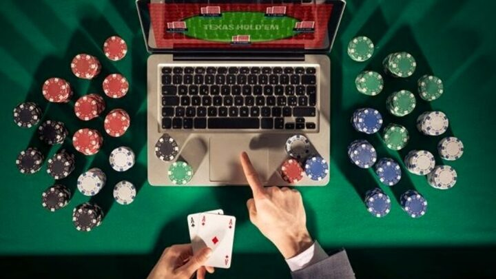 Rules To Understand If an Online Casino Is Safe