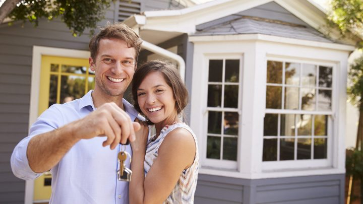 6 Tips For Understanding The Process of Buying a Home