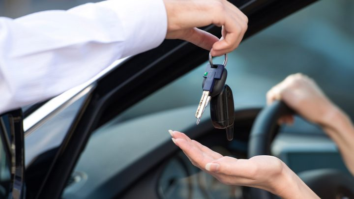 10 Signs You Are Overpaying For Your Rental Car – 2021 Guide