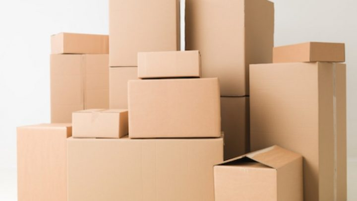 How To Choose The Right Shipping Box To Fit Your Business Needs