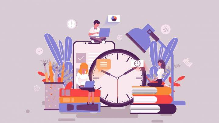 Why Time Management is Important When Managing Remote Teams – 2021 Guide