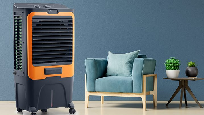 10 Things To Know Before Renting an Air Cooler
