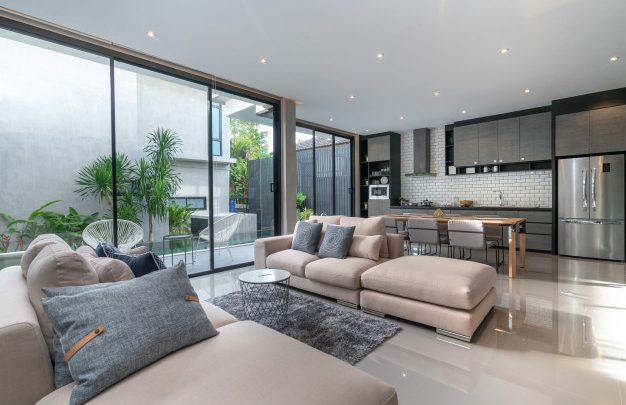 9 Common Features Homebuyers Want in their ideal Homes