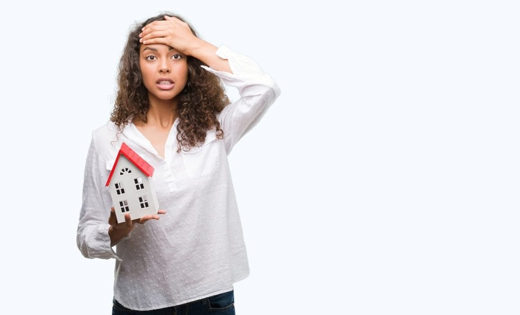 5 Common Pitfalls to Avoid When Selling Your Home