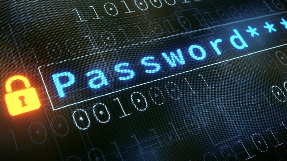 6 Best Password Management Practices