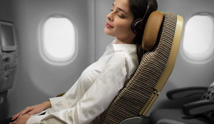 6 Tips To Enjoy Better Sleep While Traveling