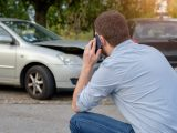 How to Know When to Hire a Car Accident Lawyer?