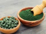 5 Best Benefits of Spirulina For Skin, Hair, And Health