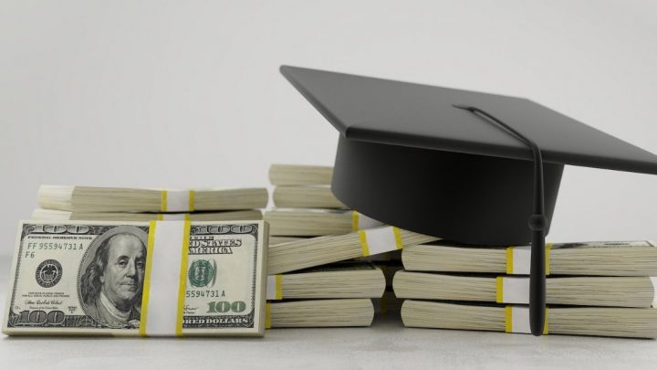 Can You Use Your Student Loan to Pay Off Credit Cards?
