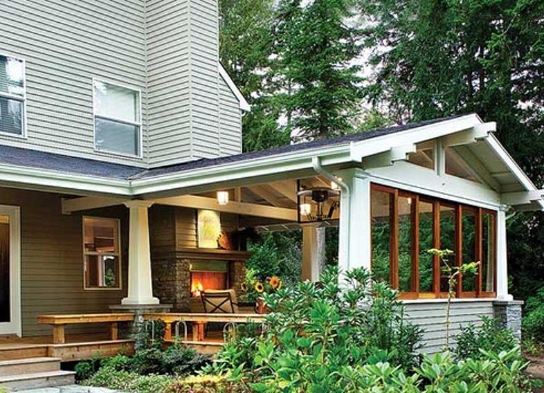 5 Budget-Friendly Ways to Revive Your Veranda